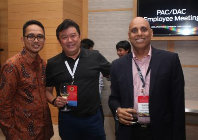 JPAC-APAC16-10