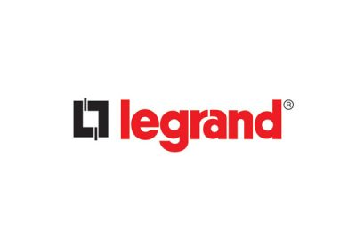 Legrandtest