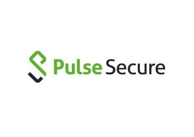 Pulsetest