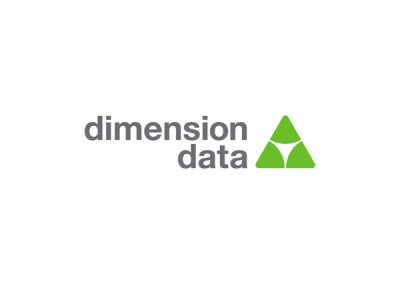 dimensiontest