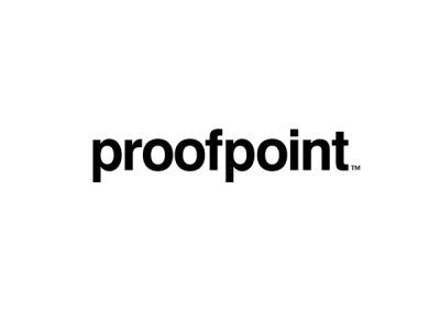 proofpointtest