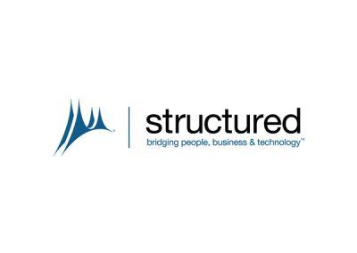 structuredtest